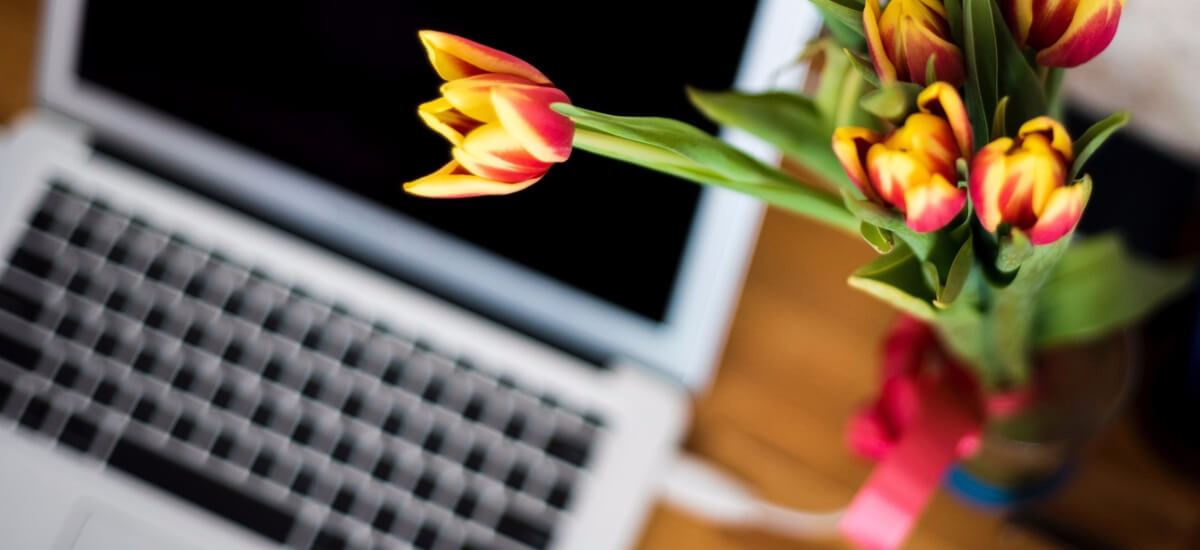 9 Must-Have Features for Social Media Software | Hootsuite Blog