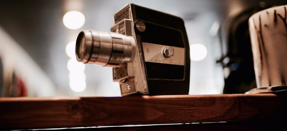 6 Social Media Video Formats Marketers Need to Try | Hootsuite Blog