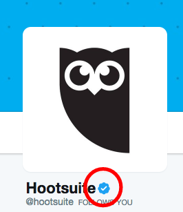How to Get Verified on Twitter: The Essential Guide for Marketers