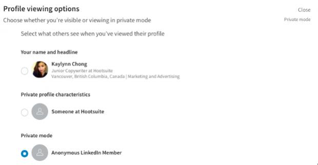 Las tácticas de LinkedIn te permitirán convertirte en un experto de esta red social