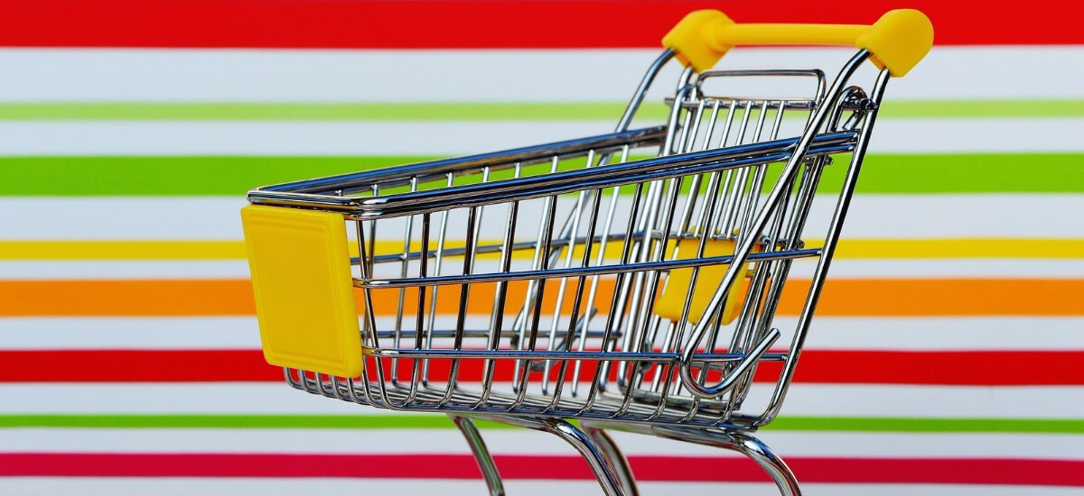 How Ecommerce Brands Can Drive Qualified Leads from Social Media | Hootsuite Blog