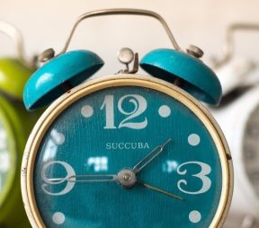 How to Schedule Facebook Posts to Save Time | Hootsuite Blog