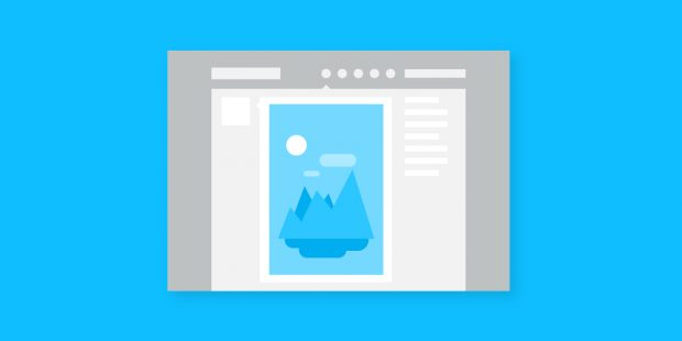 Social Media Image Sizes: A Quick Reference Guide for Each Network | Hootsuite Blog