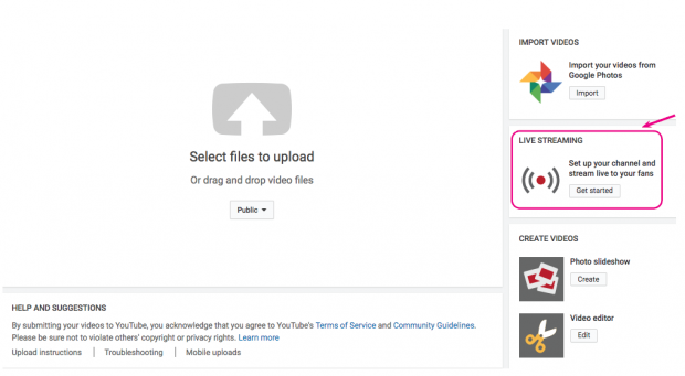 YouTube Hacks: 15 Tricks and Features You Probably Didn't Know About   Hootsuite Blog