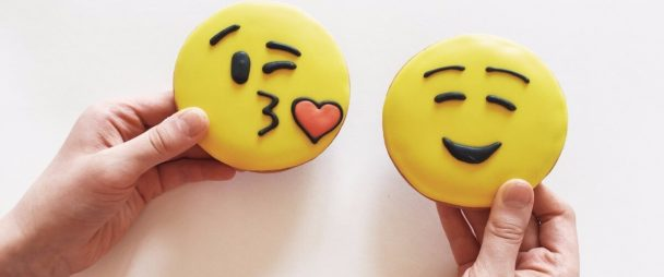 Facebook Reactions: What They Are and How They Impact the Feed | Hootsuite Blog
