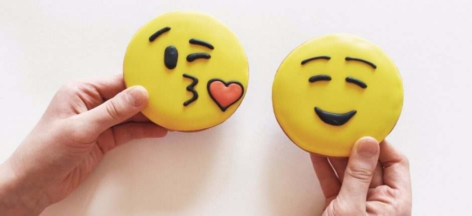 Facebook Reactions: What They Are and How They Impact the Feed   Hootsuite Blog