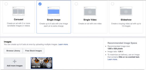 Publicités-à-formulaires-de-Facebook