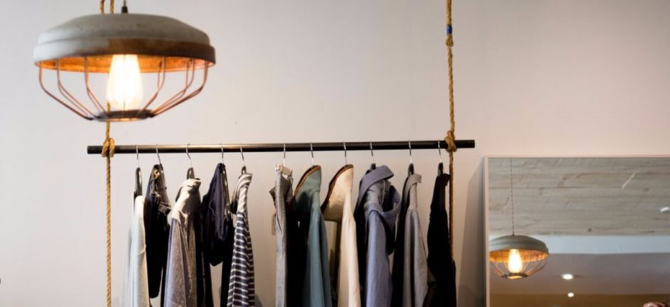 5 Lessons from The Top Retail Brands on Social Media | Hootsuite Blog