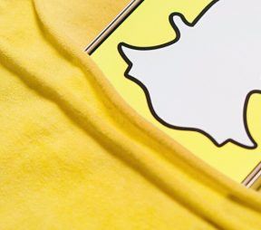 Why Snapchat is a Powerful Business Tool | Hootsuite Blog