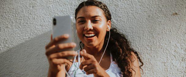 social media listening ES: Qué es la escucha social