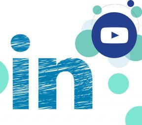 video nativi su linkedin