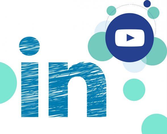 video nativi su linkedin