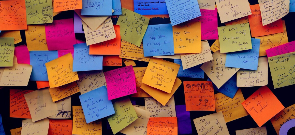 The Definitive Guide to Content Curation: Strategies, Tips, and Tools | Hootsuite Blog