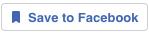 Botones de redes sociales para Facebook