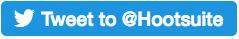 Los botones de redes sociales de Twitter