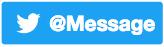 Envía mensajes con los botones de redes sociales de Twitter