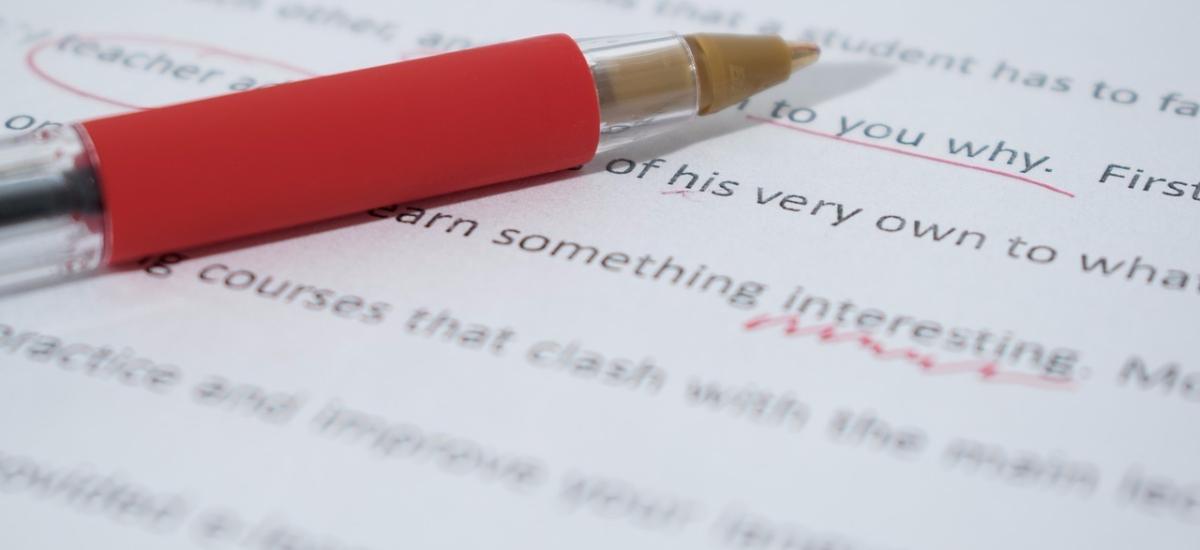 editing tips for social media