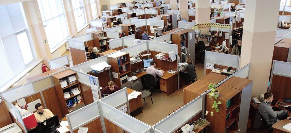 Employés Ambassadeurs