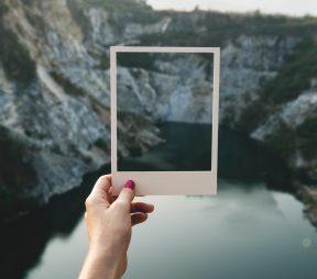 Cómo programar publicaciones en Instagram con Hootsuite