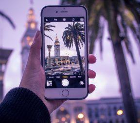 programar publicaciones en Instagram con Hootsuite