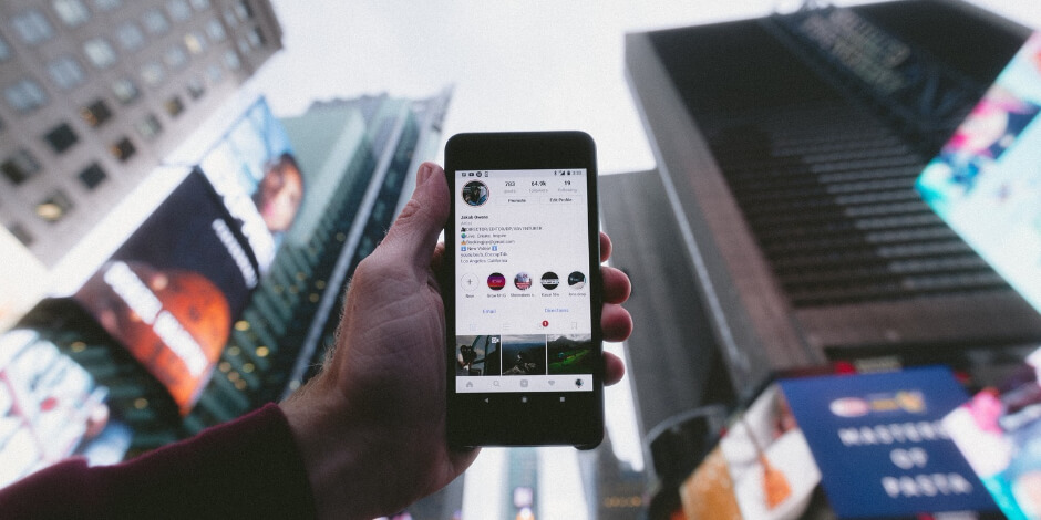 Here's How to Get Verified on Instagram (Yes, Anyone Can