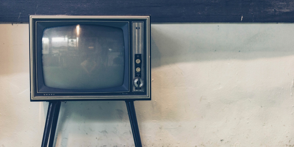 6 YouTube Channels Your Business Can Learn From