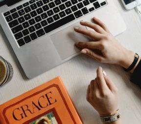drive conversions on social media