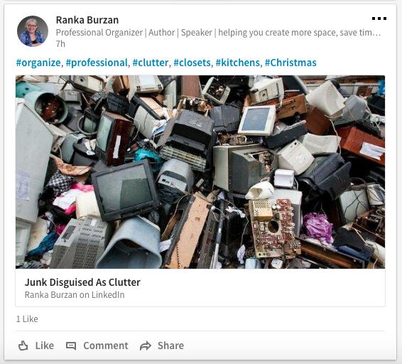 En este blog te platicamos qué es LinkedIn y cómo funciona su algoritmo