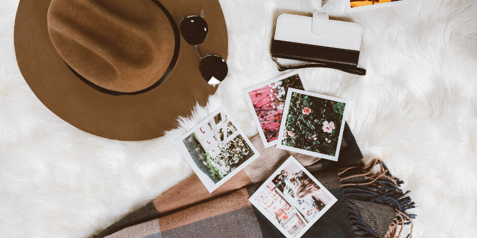 How To Edit Instagram Photos Like A Pro A Step By Step Guide Social Media Marketing Management Dashboard