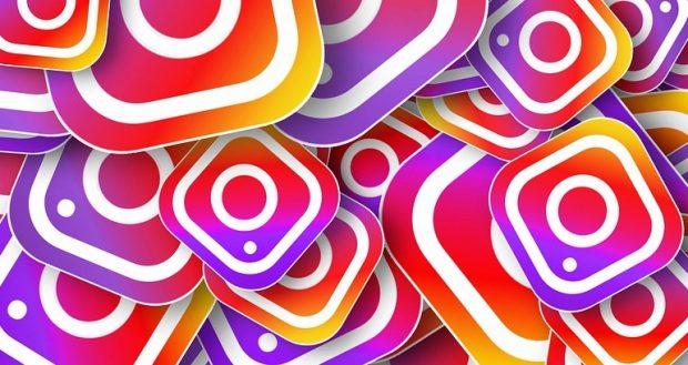 Nos chances de rencontres Instagram photos