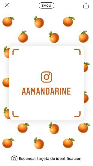 crece con estos instagram hacks