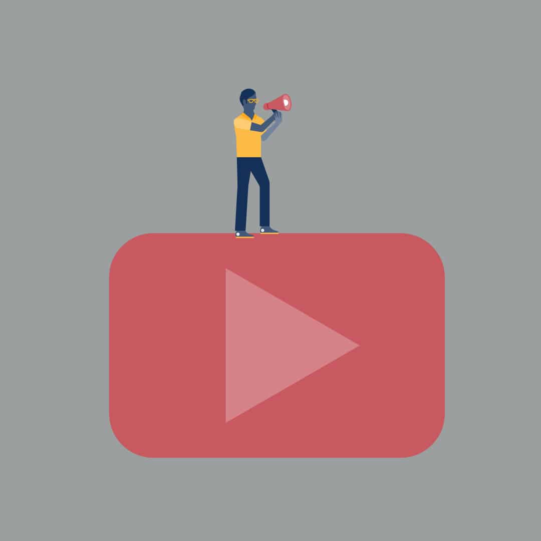 23 Smart Ways To Promote Your Youtube Channel