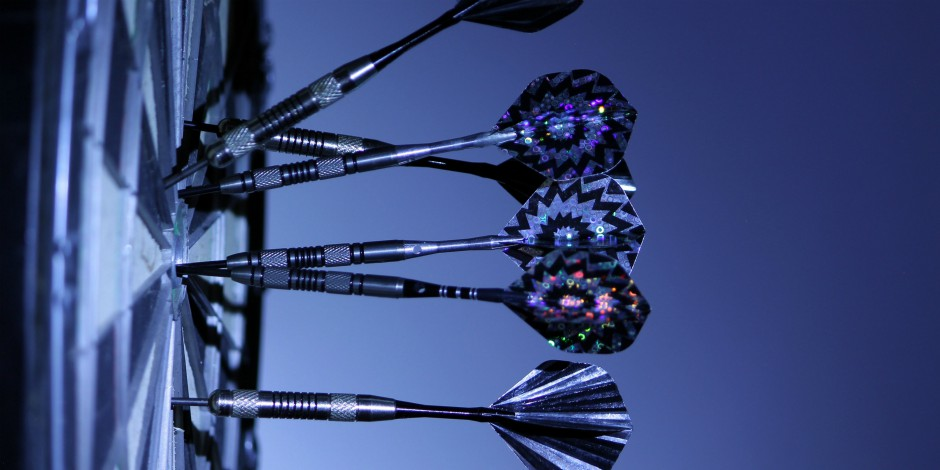 8 Facebook Targeting Tips for Cheaper Ads and More Conversions