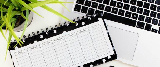 bulk schedule