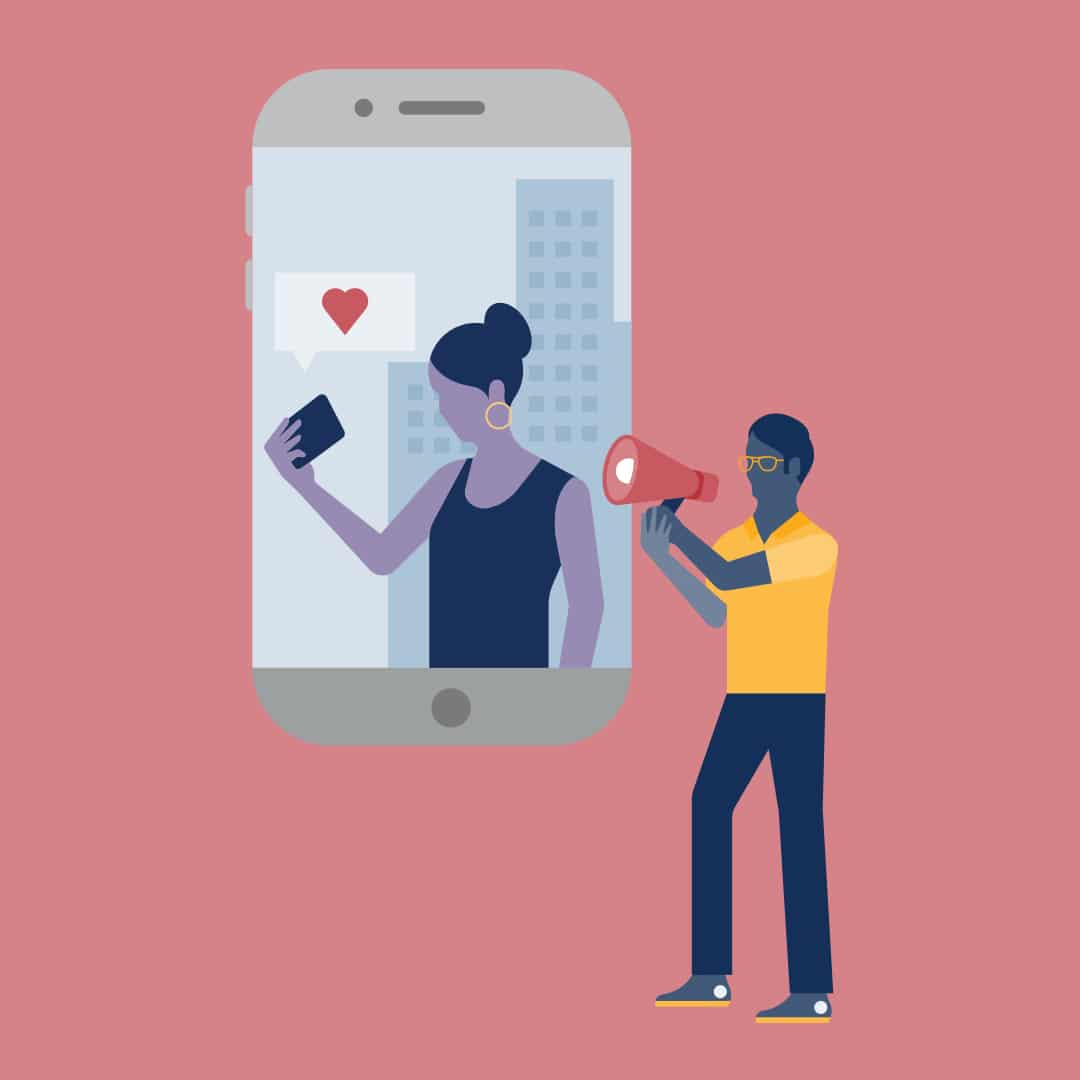 Instagram Video The Ultimate Guide To Creating Engaging Content