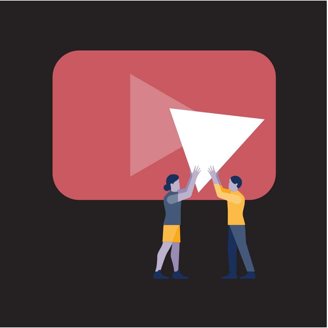 Cómo Conseguir Seguidores Gratuitos En Youtube De Forma Real
