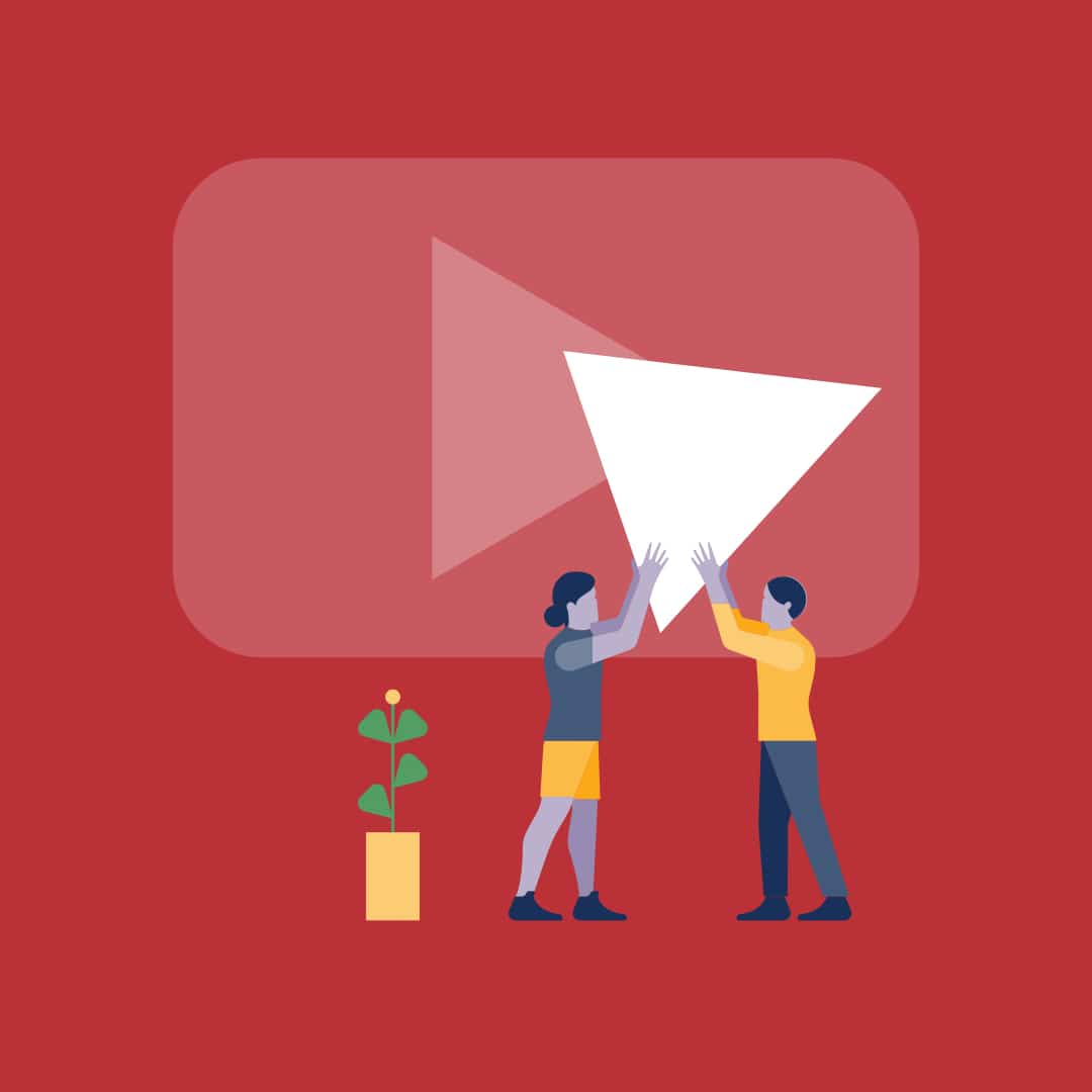 How To Get More Views On Youtube 12 Tactics That Actually Work