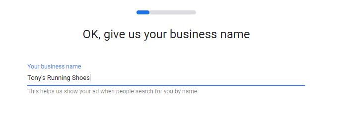 نام تجاری و کلمات کلیدی