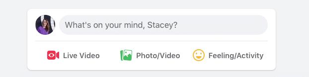 Live Video icon