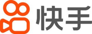Kuaishou Chinese video platform