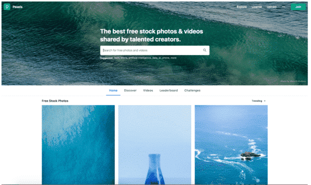 pexels best free stock photos and videos shared by content providers
