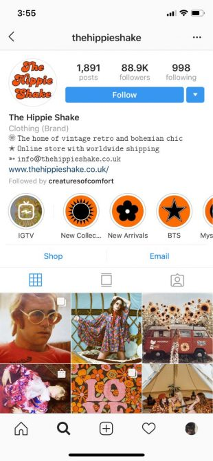 Instagram Hacks: 68 Tricks and Features You Probably Didn't
