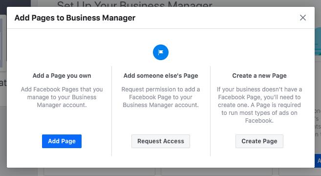 Cara Verifikasi Domain Website di Facebook Agar Tidak Mudah Di Blok (2020) 14