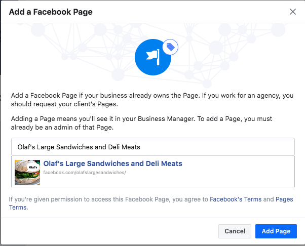 Cara Verifikasi Domain Website di Facebook Agar Tidak Mudah Di Blok (2020) 16